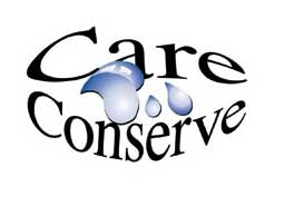 Care and Conserve Program