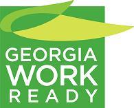 Georgia WORK Ready