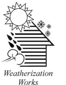 Weatherization Works Program